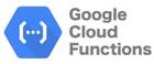 GCP-cloud-functions