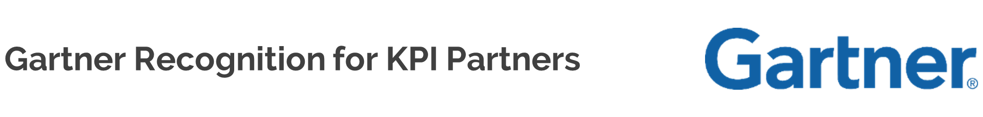 Gartner KPI Partners-3