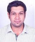 Gaurav Gupta KPI Partners