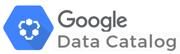 Google Data Catalog