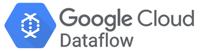 Googlee Cloid DataFlow