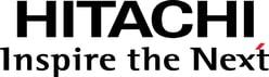 Hitachi Vantara - KPI Partners