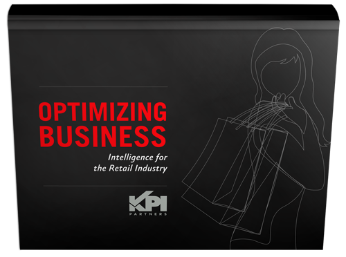 Optimizing BI For Retail