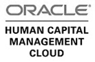 Oracle-HCM-Cloud.png