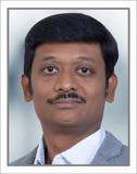 Prashanth KPI Partners