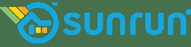 Sunrun-1