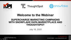 Supercharge Marketing Campaigns with Snowflake Data Marketplace and ThoughtSpot (2)