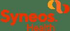 Syneos Health-KPI Partners