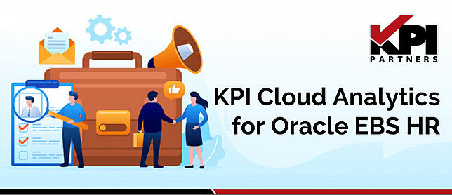 Webinar-KPI Cloud Analytics for Oracle EBS HR_Banner3