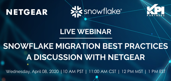 Webinar-Snowflake Migration Best Practices-Banner-New