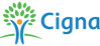 cigna-KPI Partners