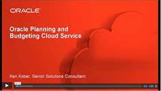 screenshot webinar PBCS for E-Business Suite