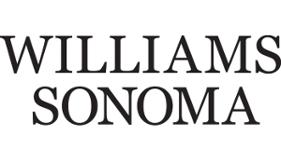 KPI Partners_Williams Sonama