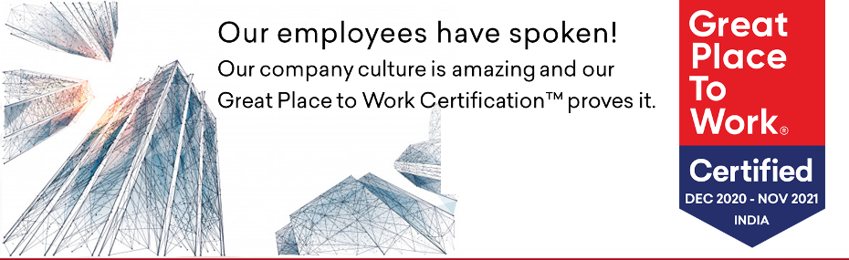 """""""Great-Place-to-Work-Certified"""