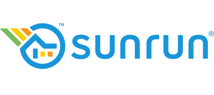 Sunrun Case Study
