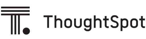 ThoughtSpot logo-1