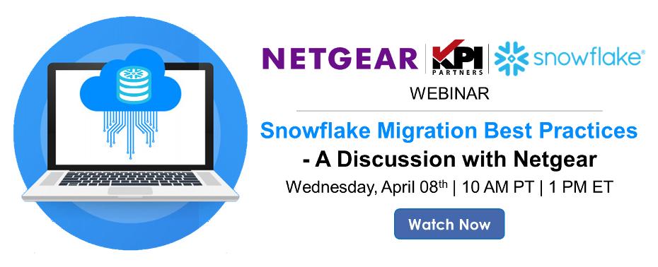Webinar-SnowflakeMigration