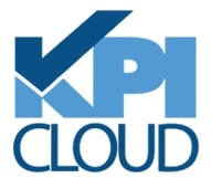 KPI Cloud Analytics & Performance Management