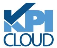 KPI Cloud Analytics & Performance Management