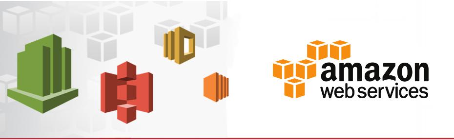 Amazon Redshift